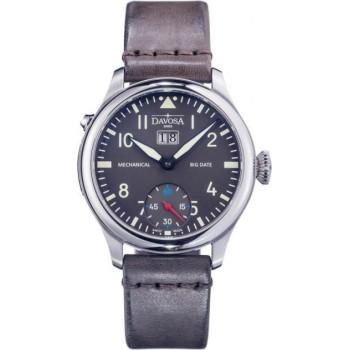 Часы Davosa 160.500.86