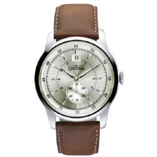 Часы Davosa 162.470.35