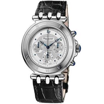 Часы Pequignet Pq4350437cn