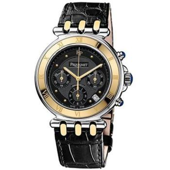 Часы Pequignet Pq4351448cn