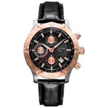 Часы Valentino VL40lca3909 s009