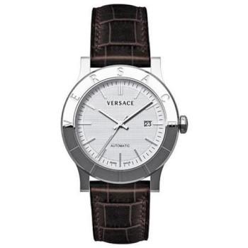 Часы Versace Vr17a99d002 s497