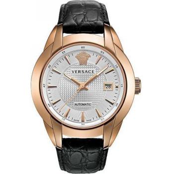 Часы Versace Vr25a380d002 s009