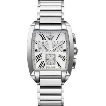 Часы Versace Vrwlc99d001 s099