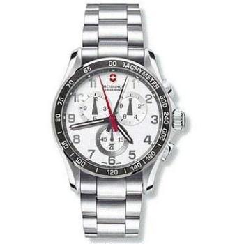 Часы Victorinox Swiss Army V241213