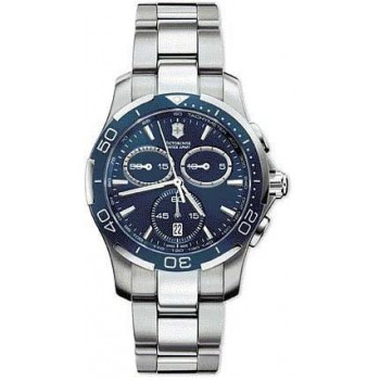 Часы Victorinox Swiss Army V241304