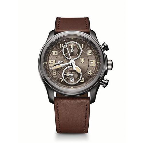 Часы Victorinox Swiss Army V241520