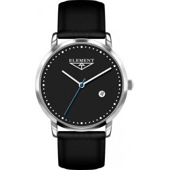 Часы 33 Element 331410