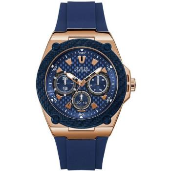 Часы Guess W1049G2