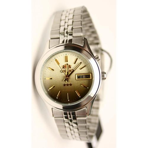 Часы Orient FEM0301XU9