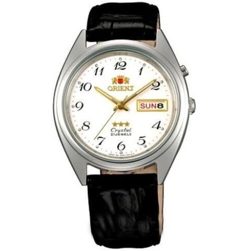 Часы Orient FEM04020W9