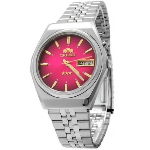 Часы Orient FEM0B01JH9