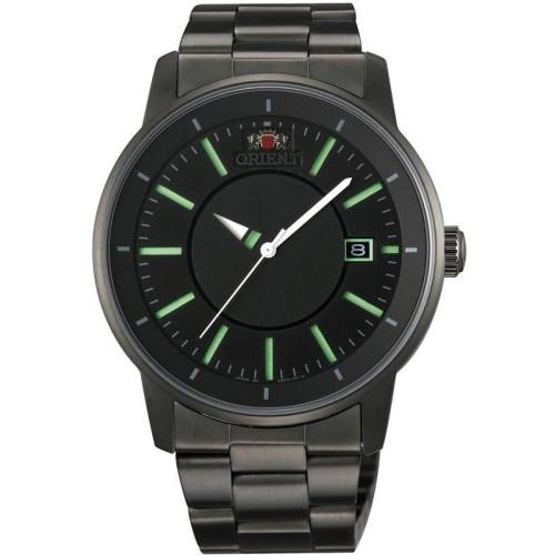 Часы Orient FER02005B0