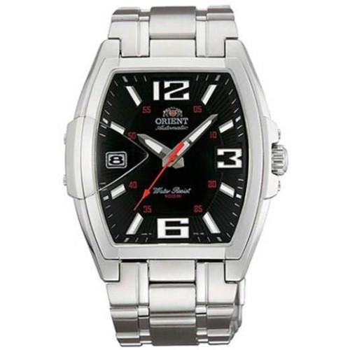 Часы Orient FERAL004B0