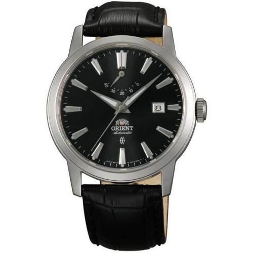 Часы Orient FFD0J003B0
