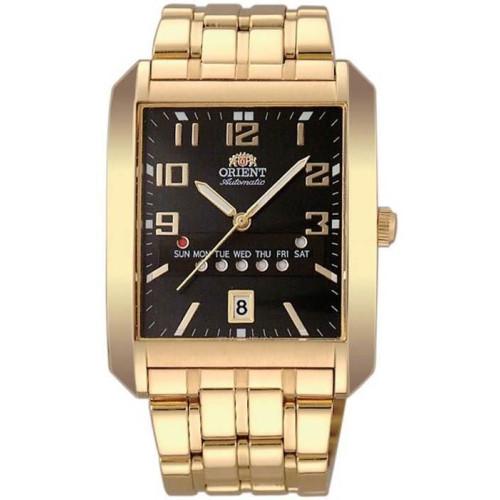 Часы Orient FFPAA001B7