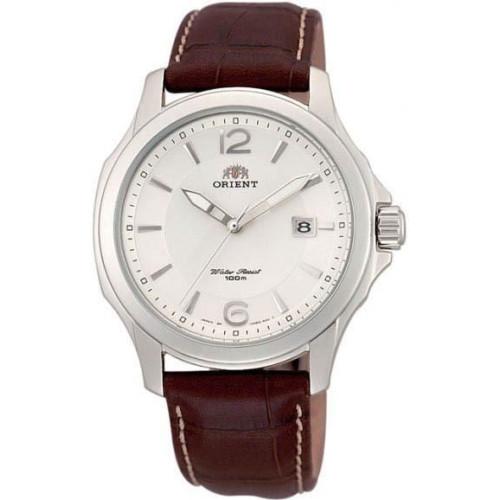 Часы Orient FUN8G004W0