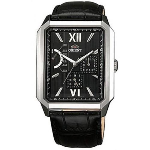 Часы Orient FUUAD005B0