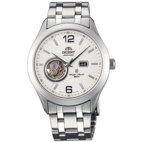Часы Orient FDB05001W0