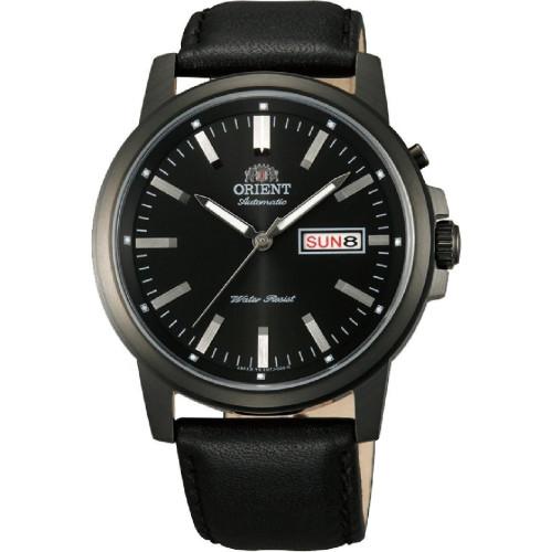Часы Orient FEM7J001B9