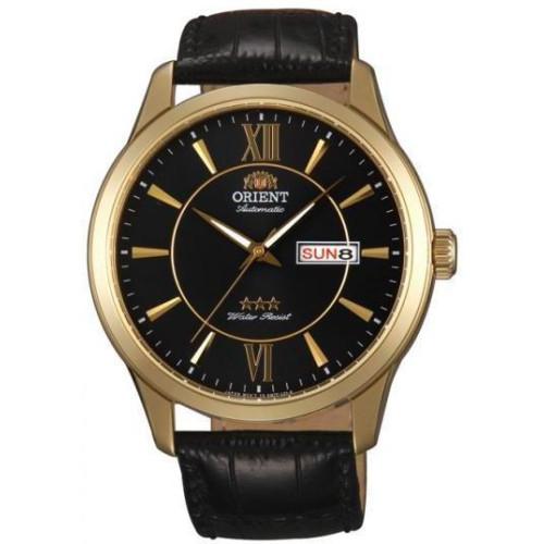 Часы Orient FEM7P004B9