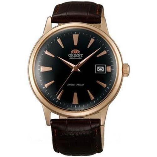 Часы Orient FER24001B0 Уценка