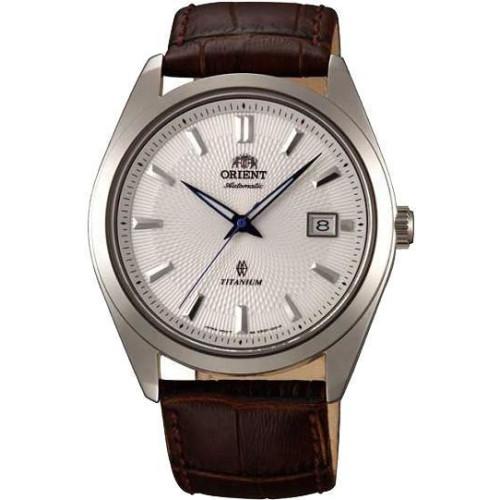Часы Orient FER2F004W0