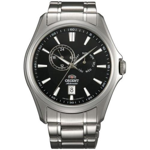 Часы Orient FET0R005B0