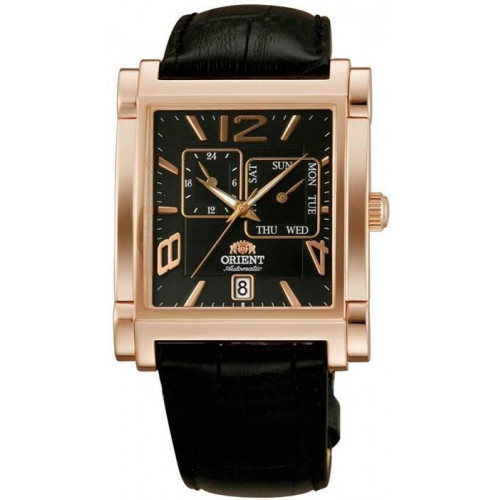 Часы Orient FETAC007B0