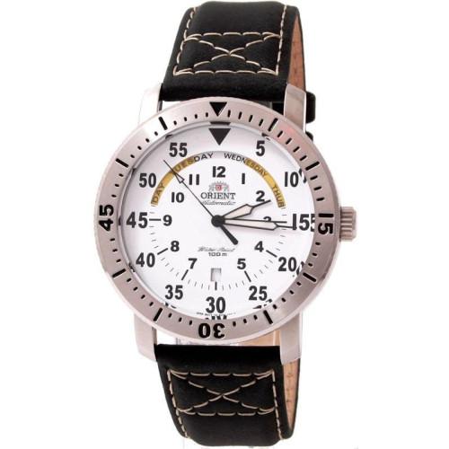 Часы Orient FEV0N004WH