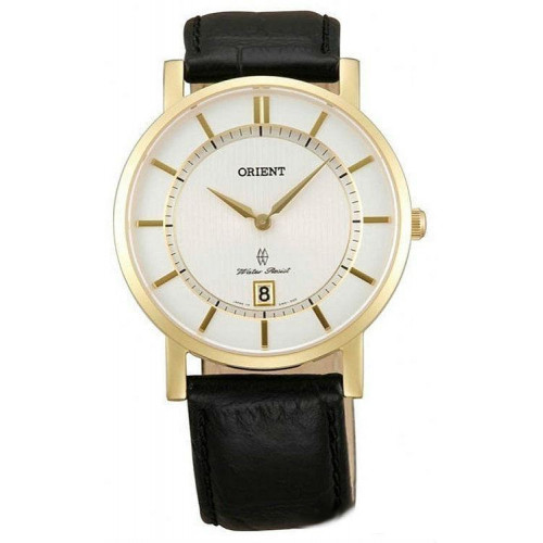 Часы Orient FGW01002W0