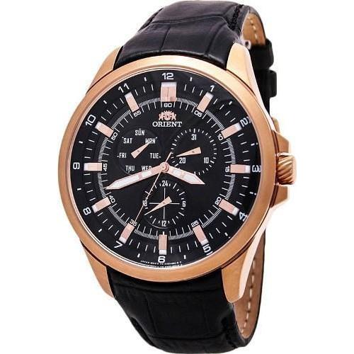 Часы Orient FSX01003B0