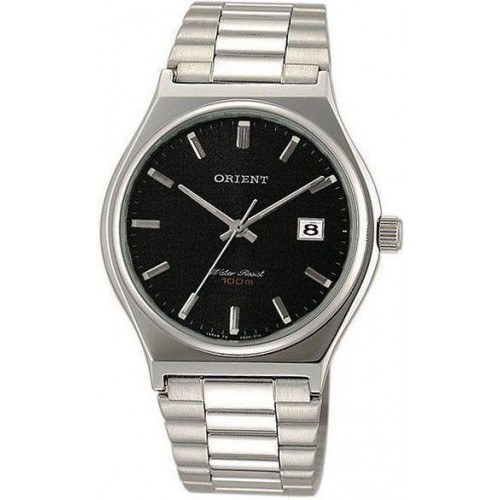 Часы Orient FUN3T003B0