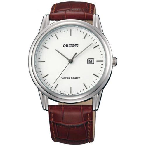 Часы Orient FUNA0006W0