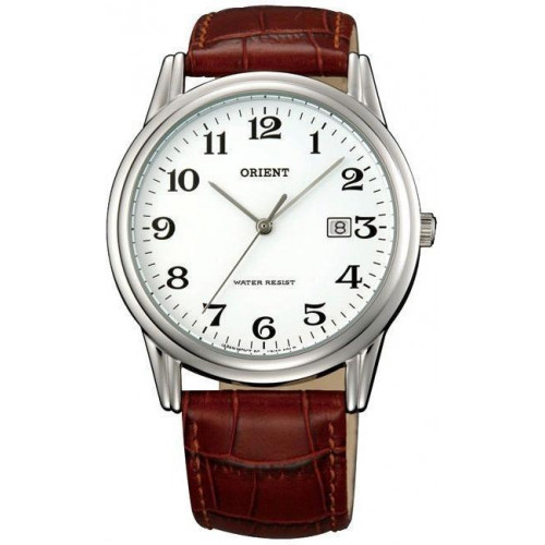 Часы Orient FUNA0008W0