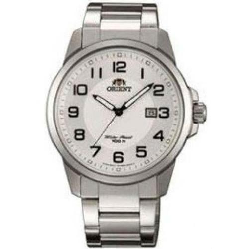 Часы Orient FUNF6003W0