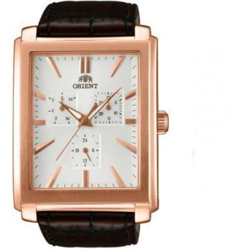 Часы Orient FUTAH001W0