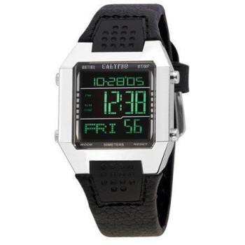 Часы Calypso K5334/8