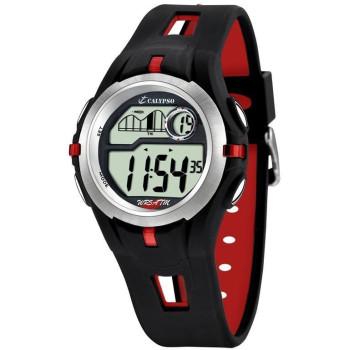 Часы Calypso K5511/4