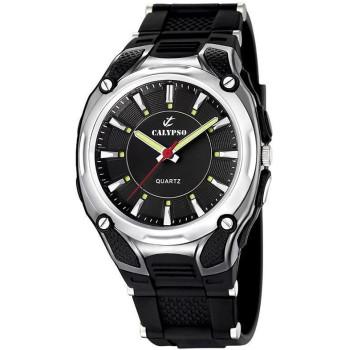 Часы Calypso K5560/2