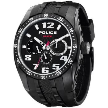 Часы Police 12087JSB/02