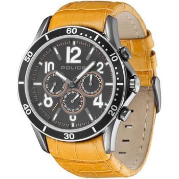 Часы Police 12738JSUS/02A