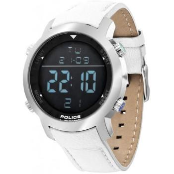 Часы Police 12898JS/02A