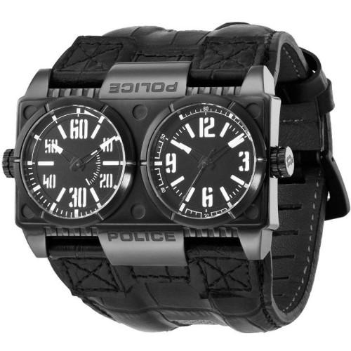 Часы Police 12899XSB/02