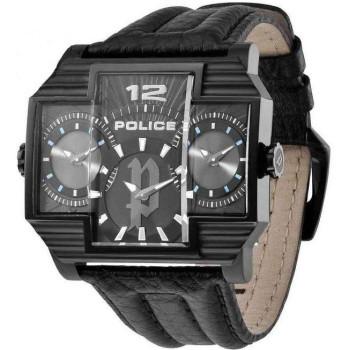 Часы Police 13088JSB/02