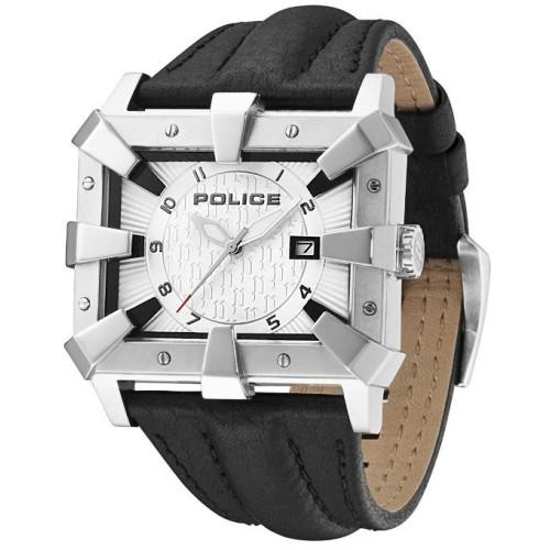 Часы Police 13400JS/04