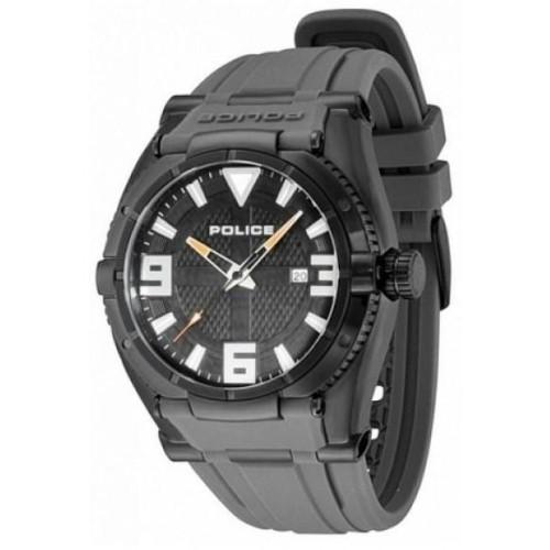 Часы Police 13093JSB/02B