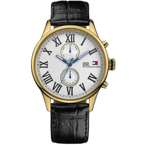 Часы Tommy Hilfiger 1710291