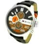 Часы Tommy Hilfiger 1790788