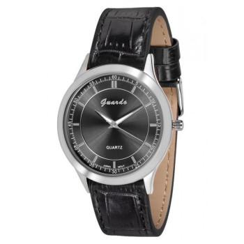Часы Guardo 01137 SBB